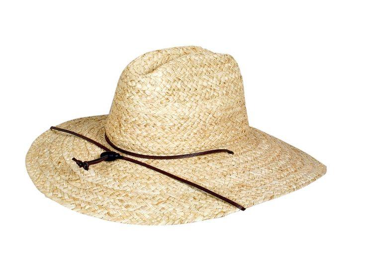 Καπέλο Panama | www.lightgear.gr