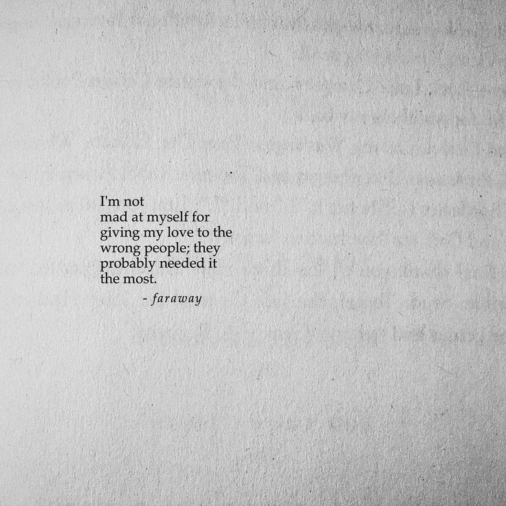 """4,209 Likes, 29 Comments - faraway (@farawaypoetry) on Instagram: """"At peace with my past Follow @farawaypoetry for more daily, original poetry!"""""""