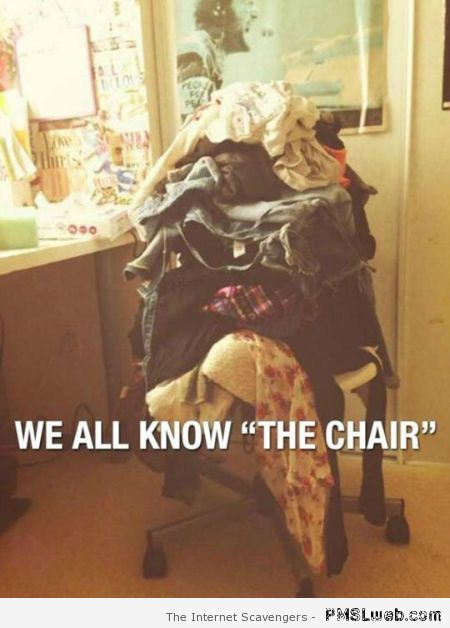 Funny Thursday pictures – Our daily selection of funnies | PMSLweb