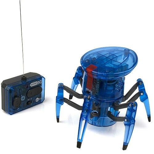 Cool Bug Toys : Best images about hex bugs on pinterest toys big