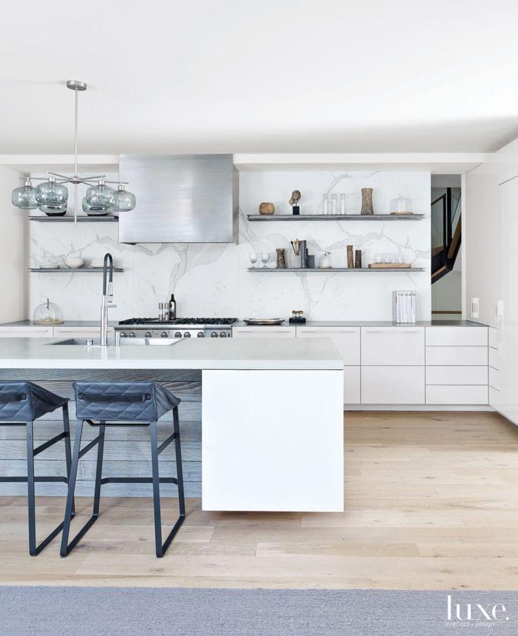 Mejores 28 imágenes de cocinas en Pinterest | Muebles de cocina ...