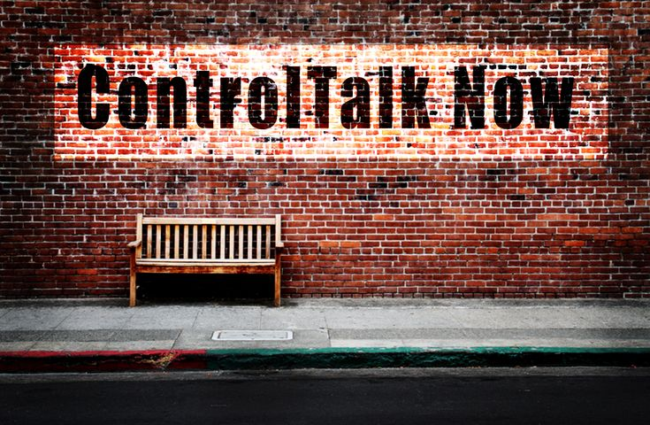 ControlTalk NOW — Smart Buildings VideoCast and Podcast for week ending January 3, 2016 welcomes the ControlTrends Community into 2016! Featuring an insightful interview with Automated Buildings&#8…