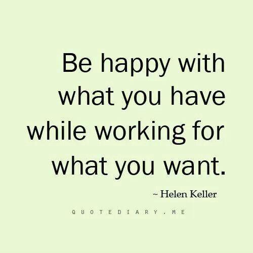 thankfulness quotes | gratitude | Inspiration, Motivation & Quotes