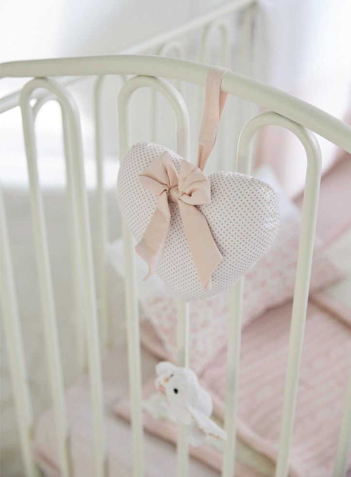 Mejores 151 imágenes de Baby\'s nursery   Maisons du Monde en ...