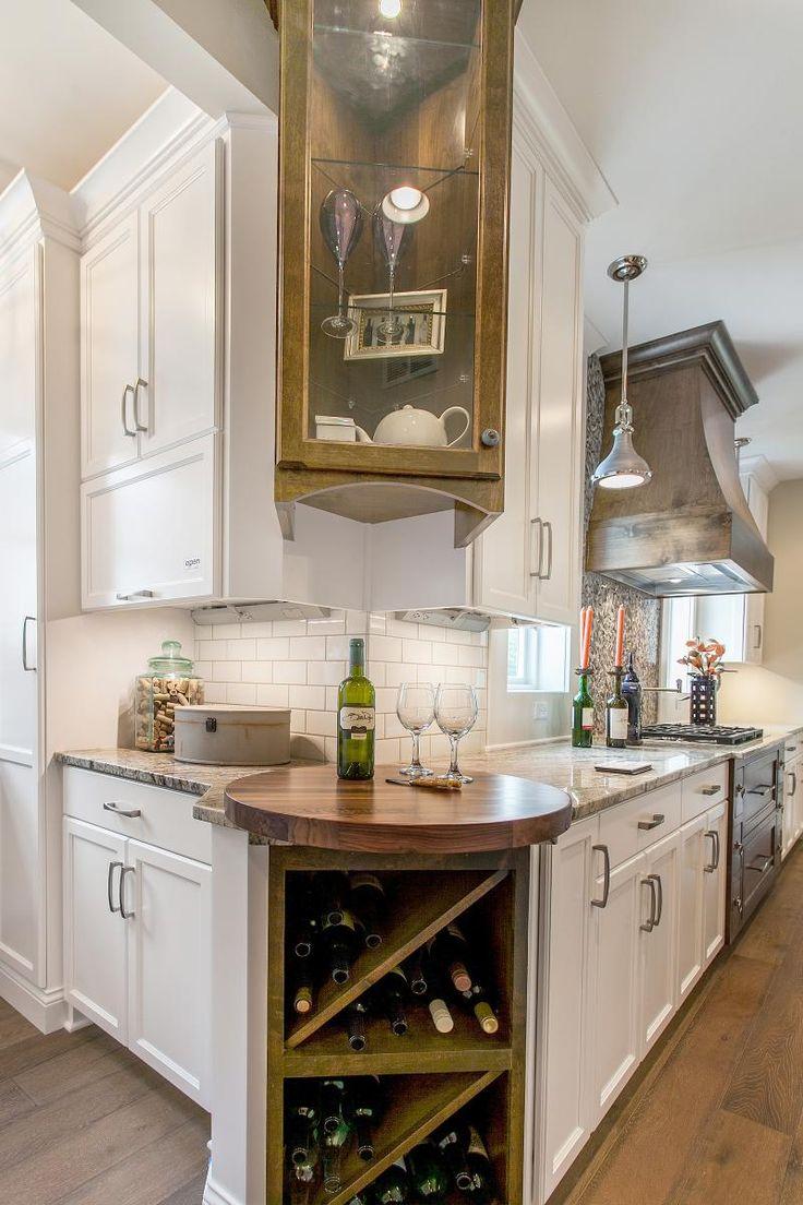 Best Ideas About Kitchen Designs Photo Gallery On Pinterest - Kitchen gallery design