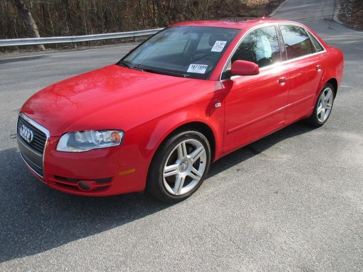 Awesome Audi: Looking for a #used car at an #affordable price? Come test #drive this #2007 #Au...  Repokar Audi cars Check more at http://24car.top/2017/2017/07/12/audi-looking-for-a-used-car-at-an-affordable-price-come-test-drive-this-2007-au-repokar-audi-cars/