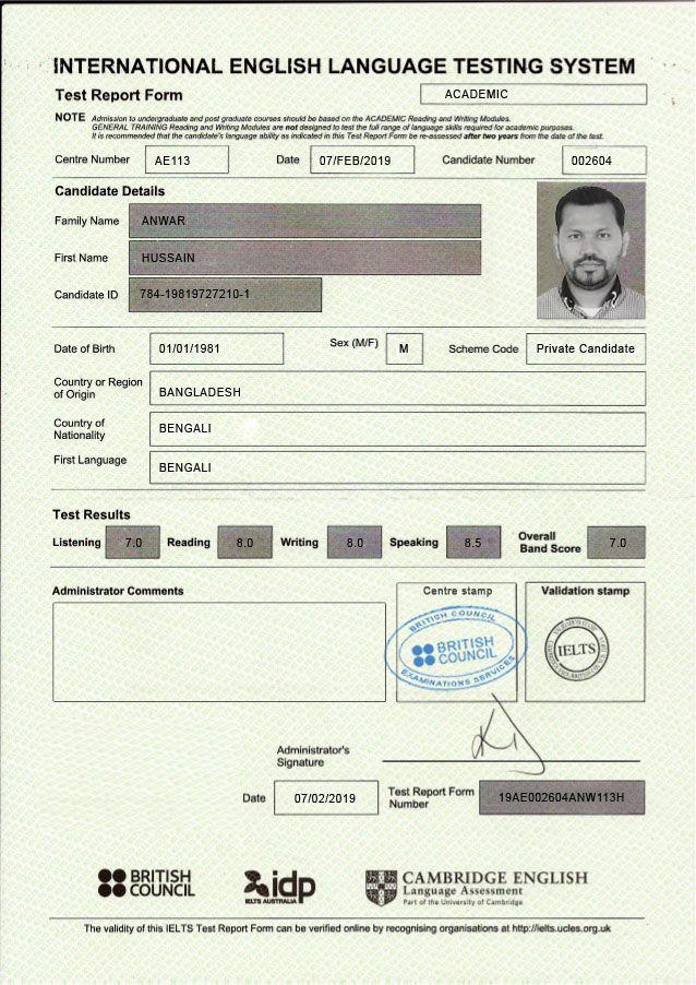 Info Buycertifieddocuments Com Buy Ielts Certificate Without Exam Ielts Certificates Online Exam