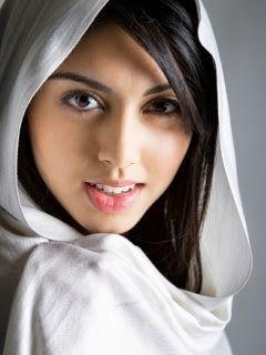 Ema Beautiful Indonesian girl