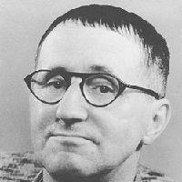 Bertolt Brecht - Prazeres