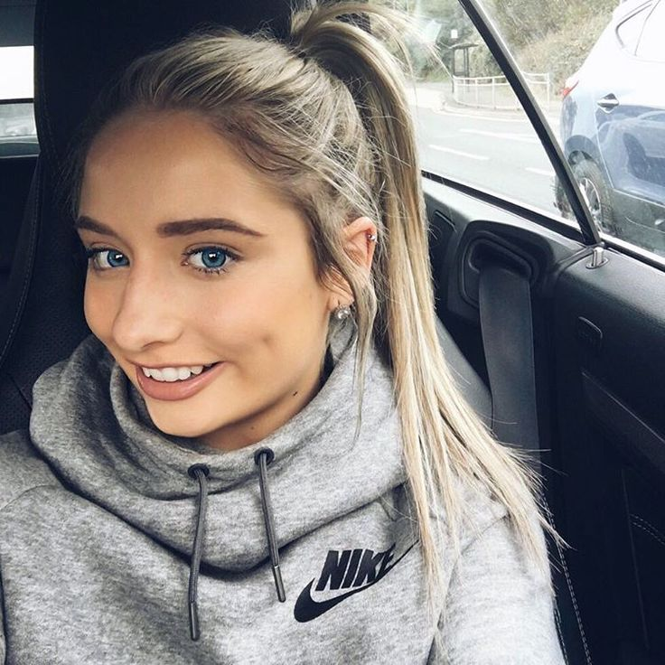 See this Instagram photo by @saffronbarker • 43.5k likes