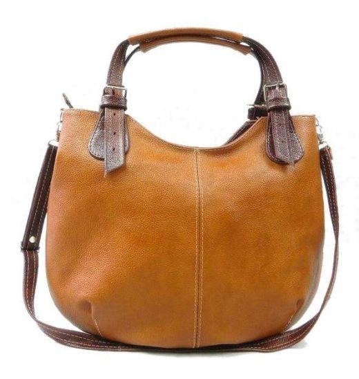 Skórzana torebka od ADA'MIAK Leather baf from ADA'MIAK http://www.etnobazar.pl/search/ca:torebki-i-torby?limit=128