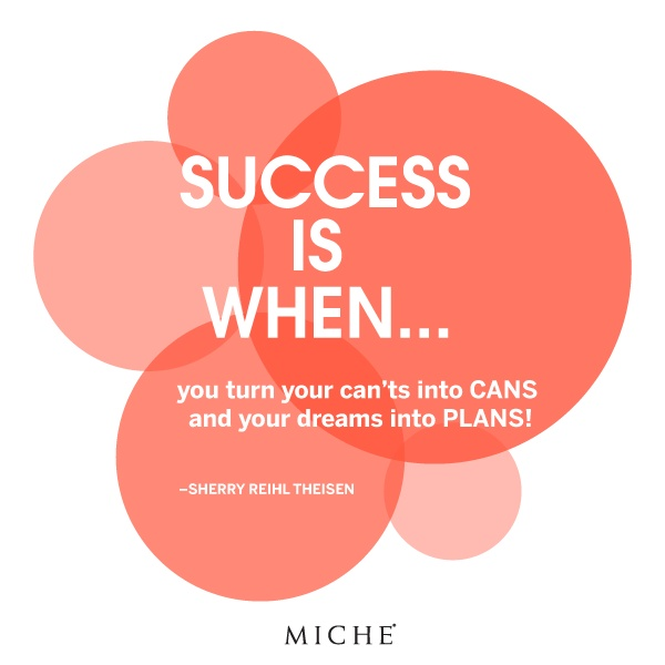 Best 25+ Congratulations for success ideas on Pinterest - congratulation letter
