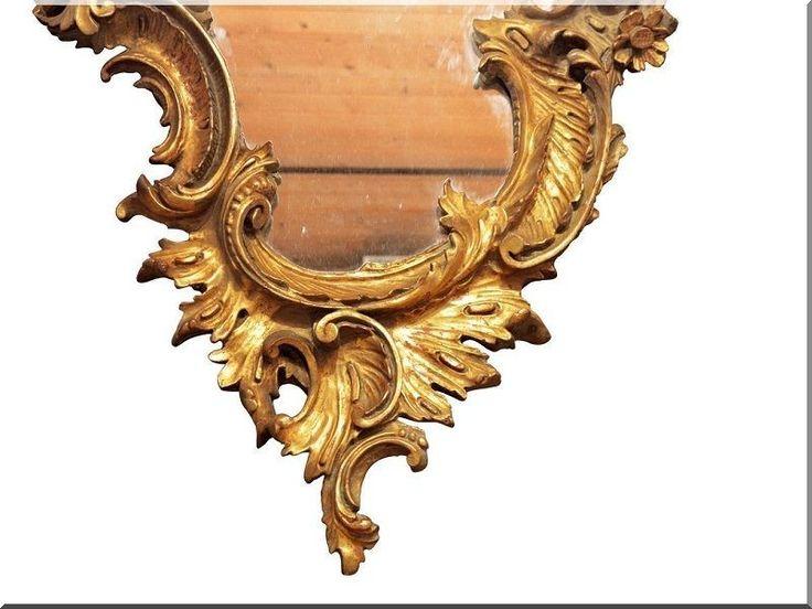 Antik bútorok - # Loft bútor # antik bútor#ipari stílusú bútor # Akác deszkák # Ágyásszegélyek # Bicikli beállók #Bútorok # Csiszolt akác oszlopok # Díszkutak # Fűrészbakok # Gyalult barkácsáru # Gyalult karók # Gyeprács # Hulladékgyűjtők # Információs tábla # Járólapok # Karámok # Karók # Kérgezett akác oszlopok, cölöpök, rönkök # Kerítések, kerítéselemek, akác # Kerítések, kerítéselemek, akác, rusztikus # Kerítések, kerítéselemek, fenyő # Kerítések, kerítéselemek, fém # Kerítések…