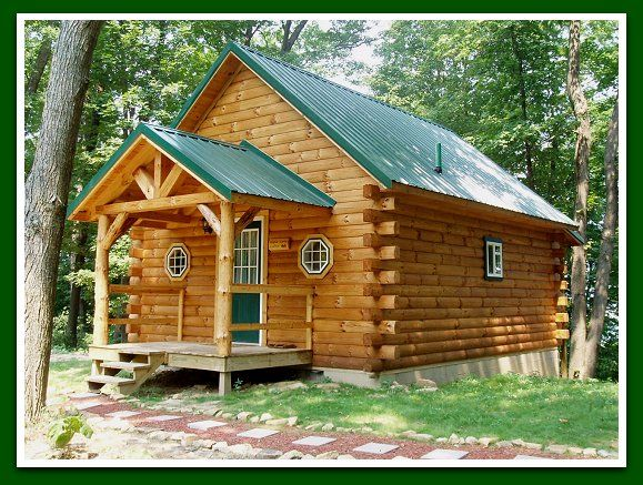 106 best images about cabin in the woods on pinterest for Cabins amish country ohio