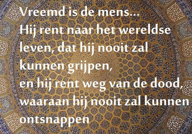 Citaten Uit Interviews : Beste ideeën over moslim citaten op pinterest koran
