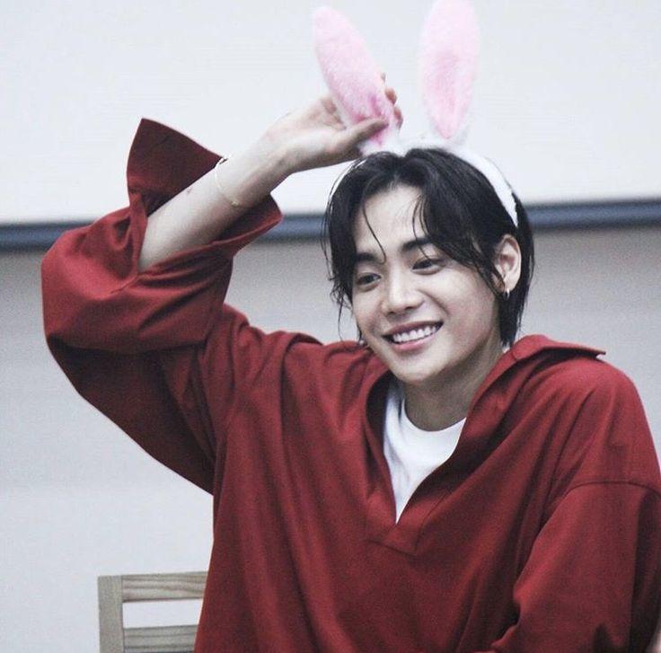 Jung Jaewon || 정제원 || Jaewon || 제원 || ONE