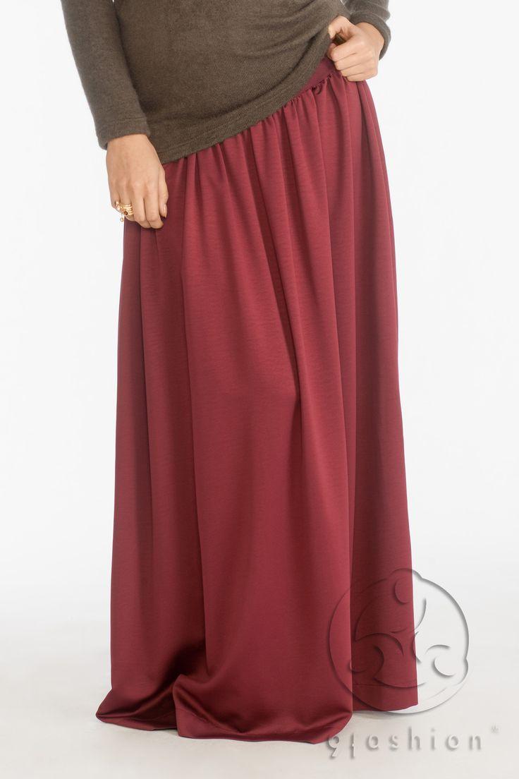 ORINA skirt