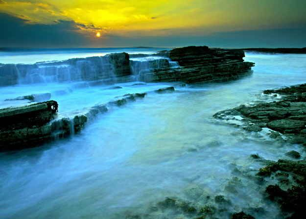 Spanish Point, County Clare -- 33 places in Ireland you won't believe are real