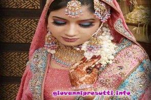 indian wedding dresses designs