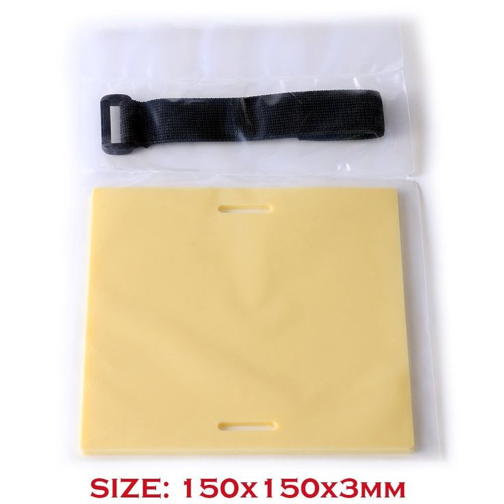 Solong Tattoo High Quality Silicone Double Sides 4 Pcs 150x150x3mm Blank Tattoo Practice Skins Small Size with Arm Leg -- Want to know more, click on the image.