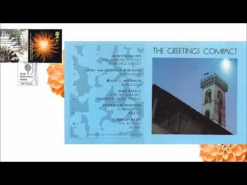 80 Best The Durutti Column From Manchester Uk Images On
