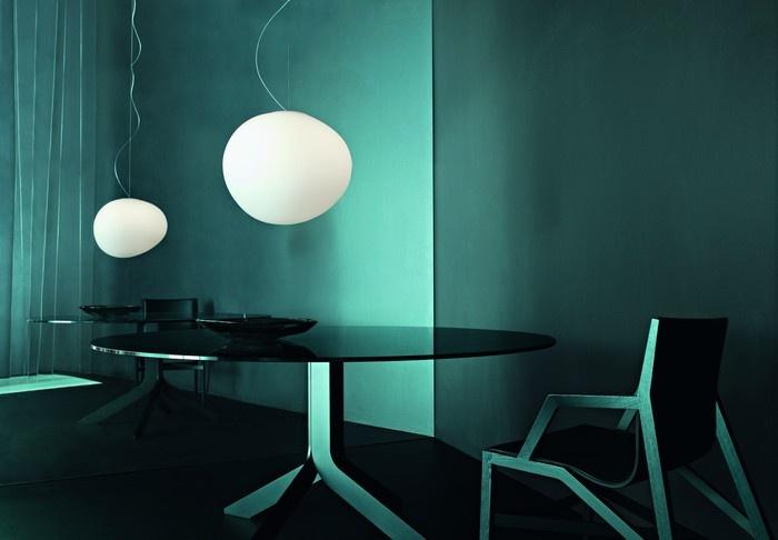 Foscarini – Lampade Illuminazione Lighting Design