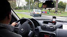 Uber (company) - Wikipedia, the free encyclopedia