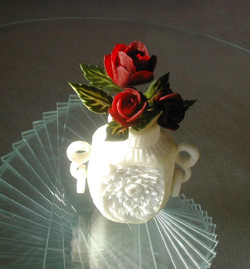 http://www.veggygifts.com/gallery_files/Flowers_6.jpg