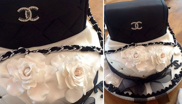 chanel-handbag-birthday-cake-slider-pic-2015-04-14.jpg (581×334)