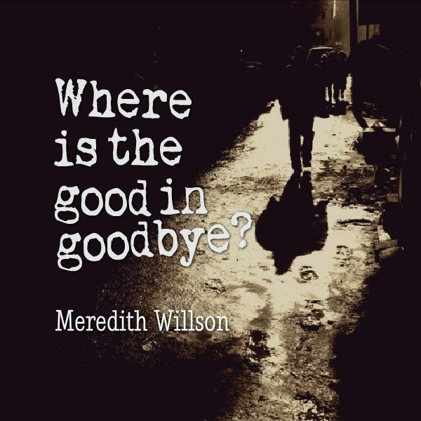 Best 20+ Farewell Quotes Ideas On Pinterest