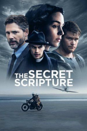 The Secret Scripture_in HD 1080p, Watch The Secret Scripture in HD, Watch The Secret Scripture Online