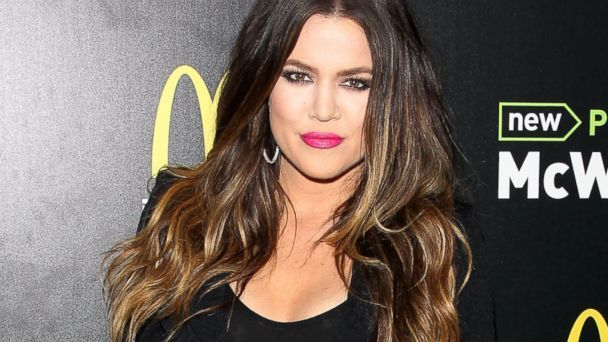 Khloe Kardashian Talks About Her Mother's New Boyfriend and Finding Mr. Right - Celebrity VIP Lounge