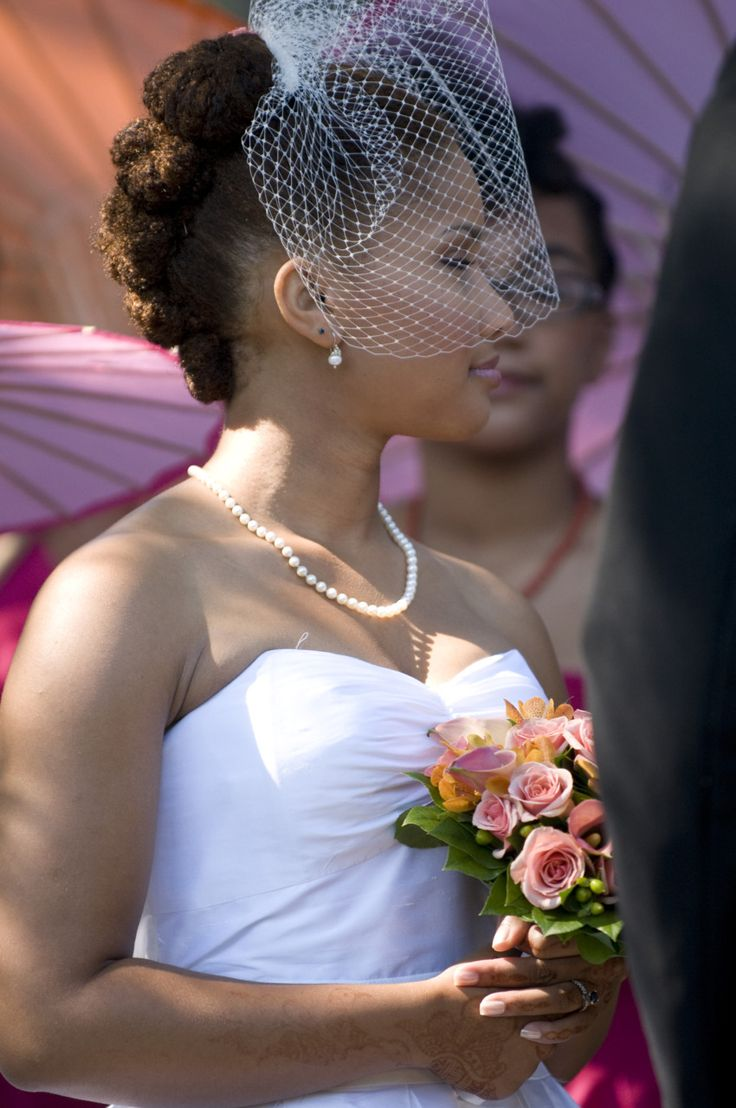 natural hair wedding styles 25 best ideas about hair mohawk on 1452 | bdc1c09f18324f77005836d8728eea6d
