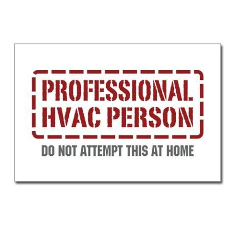 14 Best About Air Ease Hvac Contractor Images On Pinterest