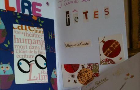 Initiation aux arts pour les petits #art #cours #enfants #bonplan #zesmile #smileinzerush #ouestparisien #paris #club