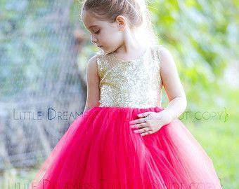 Nuevo El vestido de Julieta en verde salvia por littledreamersinc