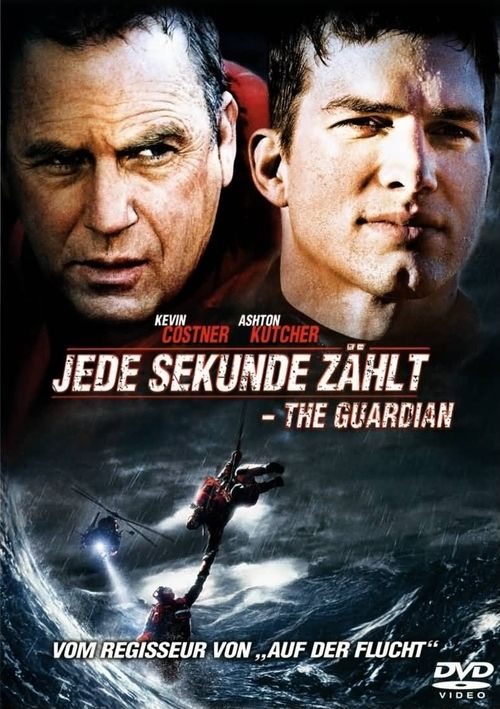 (LINKed!) The Guardian Full-Movie   Download  Free Movie   Stream The Guardian Full Movie Online HD   The Guardian Full Online Movie HD   Watch Free Full Movies Online HD    The Guardian Full HD Movie Free Online    #TheGuardian #FullMovie #movie #film The Guardian  Full Movie Online HD - The Guardian Full Movie