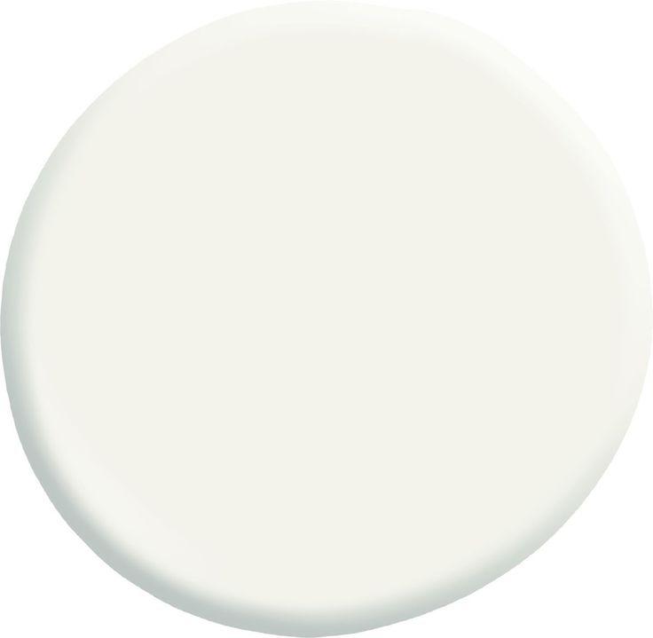 the top 10 best selling valspar paint colors valspar on best valspar paint colors id=78431