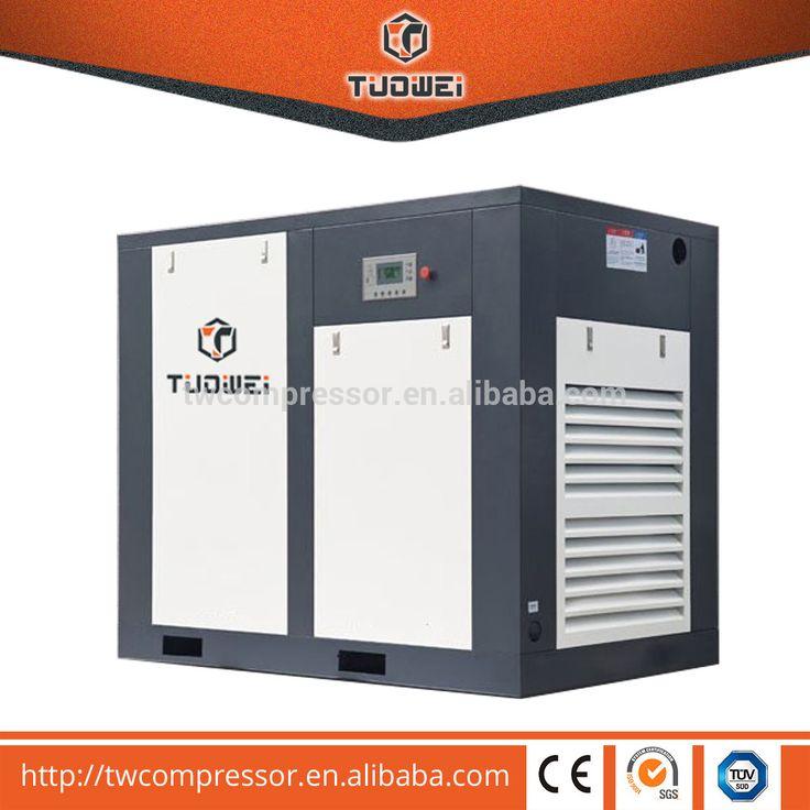 air compressor rotary compressor for air conditioners
