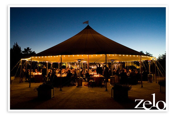 Tent: Wedding Ideas, Dream Wedding, Tents Ambiance, Photo