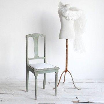 Krzesło French Country