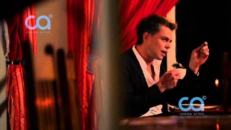 Bobby Van Jaarsveld - Wat Geld Nie Kan Koop Nie [Official Music Video]