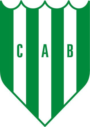 Club Atletico Banfield - Argentina