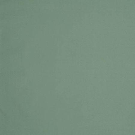 Alp. Beluga | Overgordijnen | Headlam - Lifestyle Interior - Lethem Vergeer - Interplan - Silvester | Kunst van Wonen