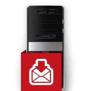 Υπηρεσία e-mail