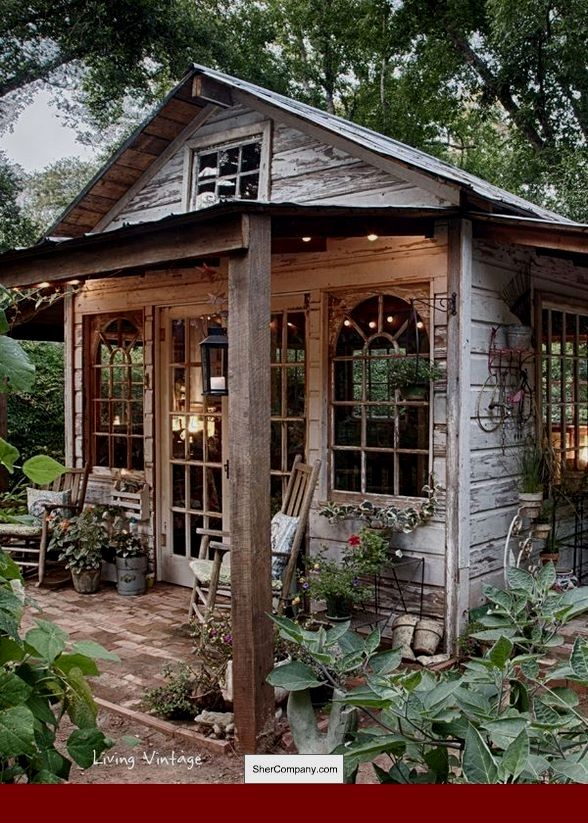 Shed Ideas Brick And Pics Of 8x12 Lean To Shed Plans Free 96389024 Smallshedplans 10x12shedplans Shed Decor Shed Design Building A Shed