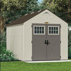 Resin storage sheds near me, FREE shipping, save on sales tax, no interest financing, outdoor, fishing, hunting