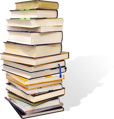 Gebrauchte Bücher verkaufen: Bücher Ankauf Vergleich Online