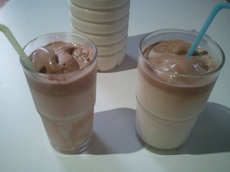 Muy buenas tardes ¿Sabéis lo que es un cubanito? #sirvent #barcelona #helado #icecream #delicious #parlament56 #horchata #orxata