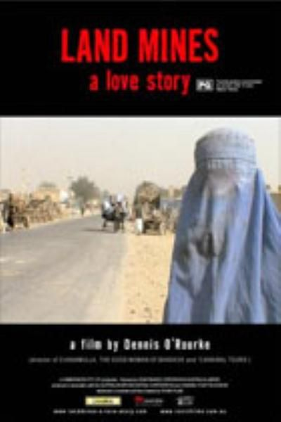landmines a love story essay